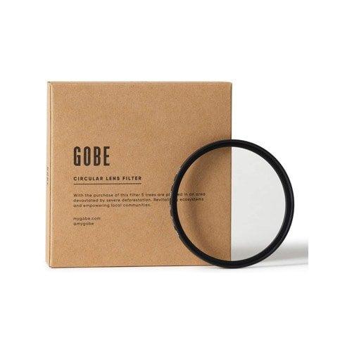 Explora-tu-ruta-publicidad-filtro-gobe-uv-01