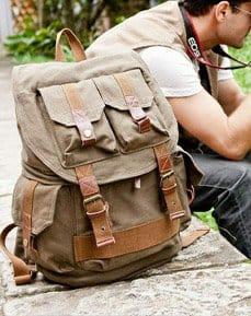 Explora-tu-ruta-publicidad-mochilas-foto-03