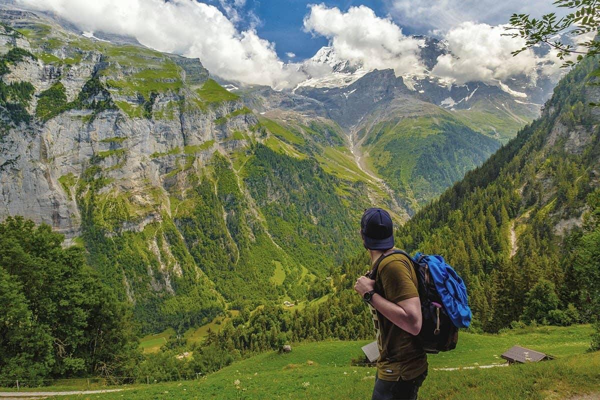Cómo organizar y planificar un viaje en el extranjero